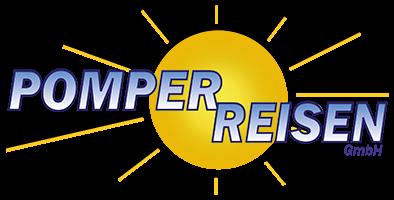 Pomper Reisen GmbH – Busreisen / Bus-Radreisen (Fahrradreisen) / Wanderreisen