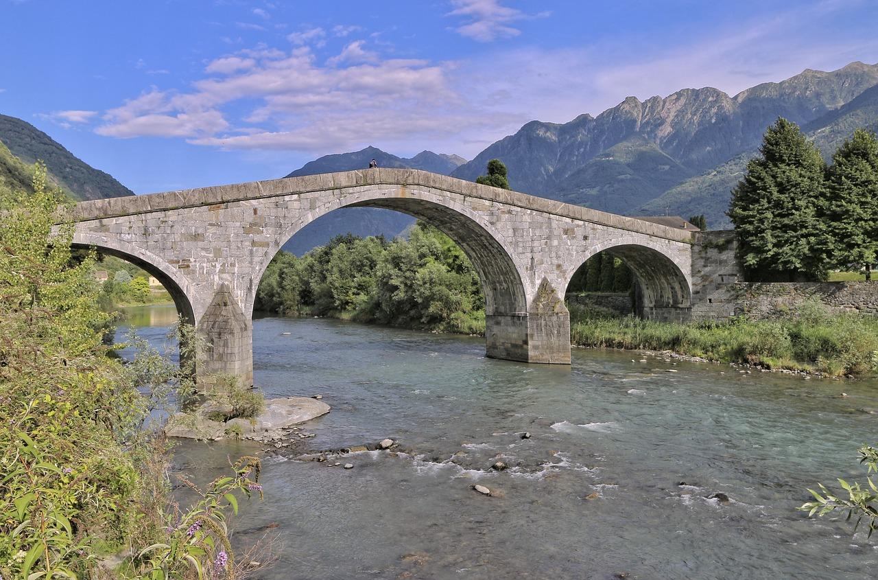 Adda-River