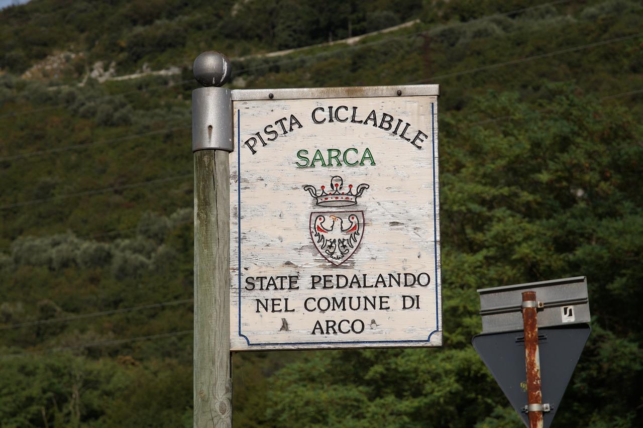 Sarcaradweg