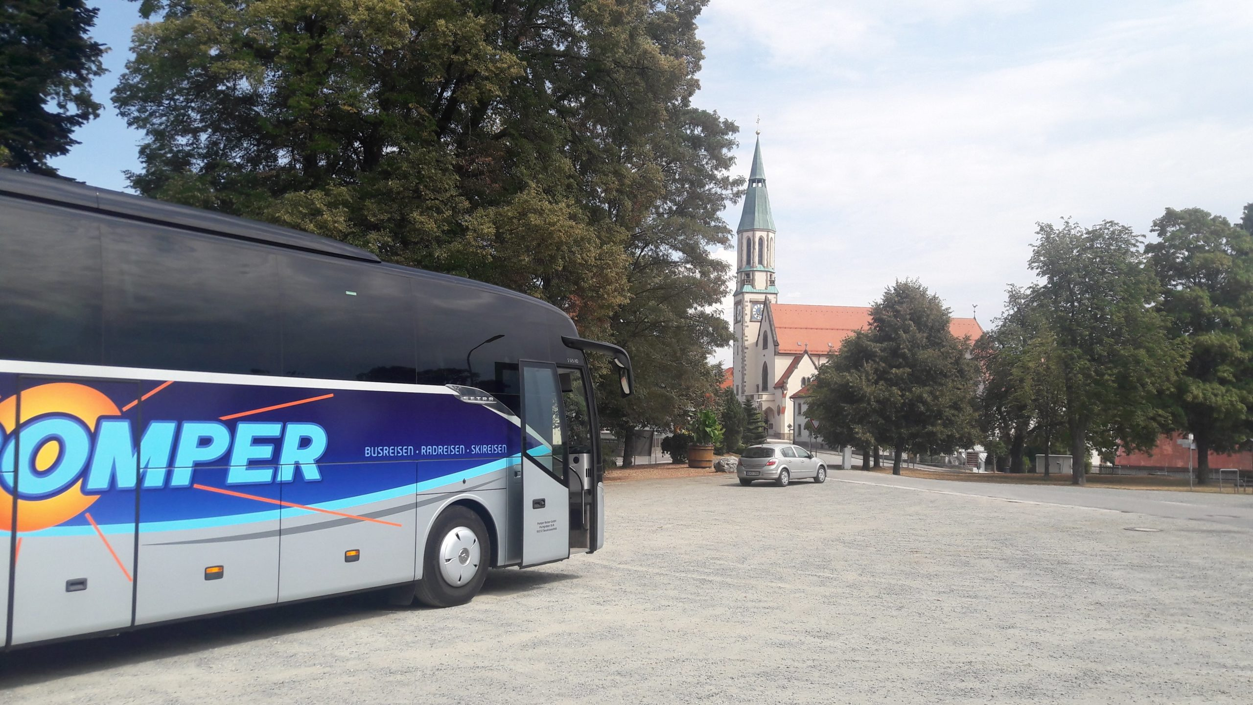 Königsstädte in Südpolen Breslau und Krakau